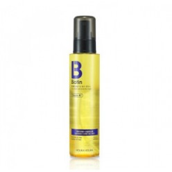 HOLIKAHOLIKA Biotin Damage Care Oil Mist 120ml
