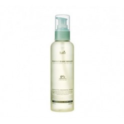 Lador Perfect Hair Therapy 160ml