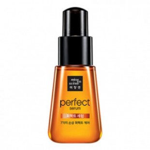 MISEENSCENE perfect serum Original 70ml