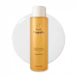 ETUDE HOUSE Real Propolis Water Treatment 170ml