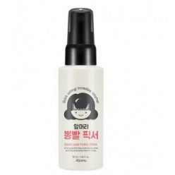 A'PIEU Bang Hair Fixing Spray 55ml