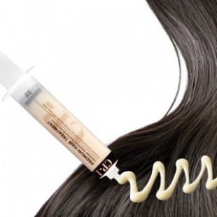 CP-1 Premium Hair Treatment 25ml