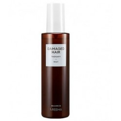 Damaged Hair Therapy Mist 200ml