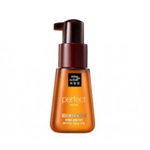 MISEENSCENE Perfect repair serum Rich 70ml