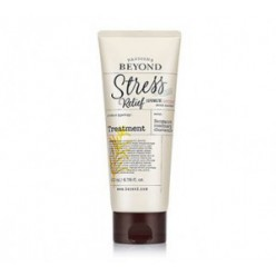 BEYOND Stress Relief treatment 200ml
