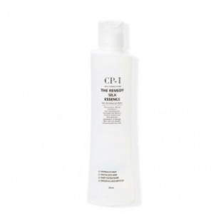 CP-1 The Remedy Silk Essence 150ml