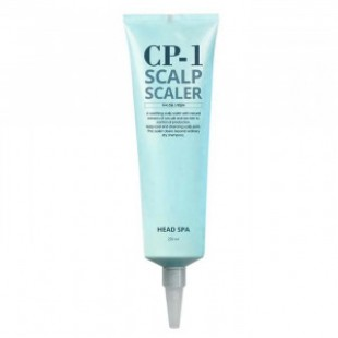 CP-1 Head Spa Scalp Shampoo (Scalp scaler) 250ml