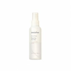 INNISFREE My Hair Recipe Repairing Hair Mist For Damaged Hair 150ml