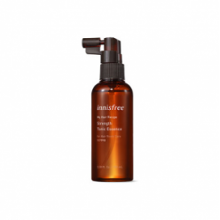 INNISFREE My Hair Recipe Strength Tonic Essence For Hair Roots Care 100ml