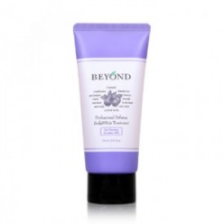 BEYOND Professional Defense Scalp & Hair Treatment 150ml