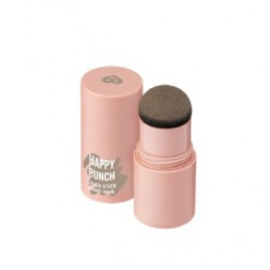 Easy Peasy Happy Punch Hair Cover Stick 15g