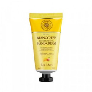 LADYKIN Mang-chee Replenishing Hand Cream 60ml