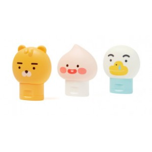 THE FACE SHOP Little Friends Hand Cream 60ml