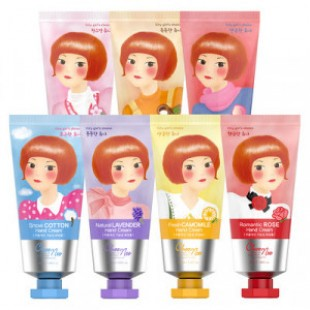 CHOONEE Hand Cream 50ml