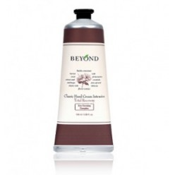 BEYOND Classic Hand Cream 100ml