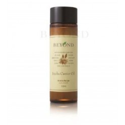 BEYOND Jojoba Carrier Oil 100ml