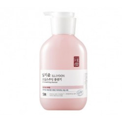 ILLIYOON Oil smoothing Cleanser 500ml