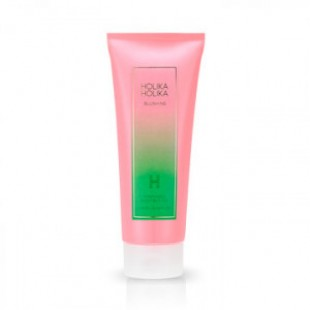 HOLIKAHOLIKA Perfumed Body Butter Blushing