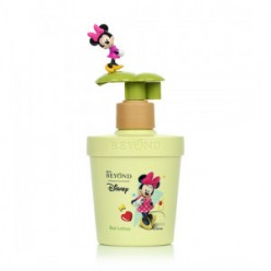 BEYOND Kids Eco Lotion (Disney Mini) 250ml