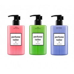ARITAUM Perfume Tailor Body Lotion 300ml