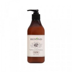 BEYOND Total Recovery Body Moisturizer 200ml