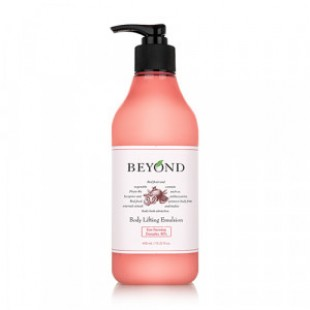 BEYOND Body Lifting Emulsion 450ml
