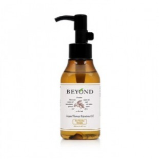 BEYOND Argan Therapy Signature Oil 130ml