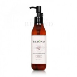 BEYOND Total Recovery Body Essential Oil 200ml