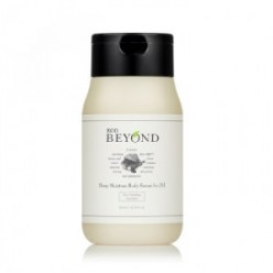 BEYOND Deep Moisture Body Serum in Oil 200ml