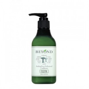 BEYOND Healing Force Professional Conditioner 450ml