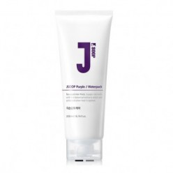 JSOOP Purple J waterpack 200ml