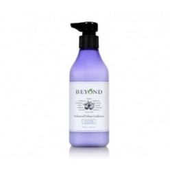 BEYOND Professional Defense Conditioner 250ml