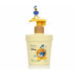BEYOND Kid Echo Shampoo 350ml (Disney Edition Donald)