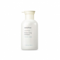 INNISFREE My Hair Recipe Shampoo 330ml