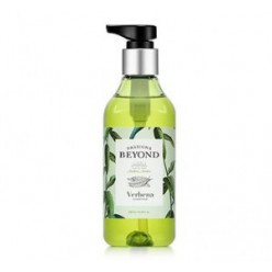 BEYOND Verbena Shampoo 300ml