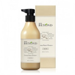 BEYOND Damage Repair Shampoo 450ml