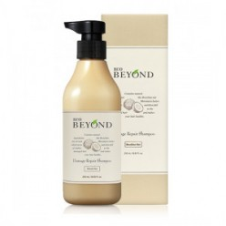 BEYOND Damage Repair Shampoo 250ml