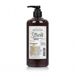 BEYOND Stress Relief Shampoo 470ml