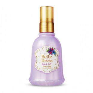 ETYDE HOUSE Belle Dress Lovely Look Shower Cologne 100ml