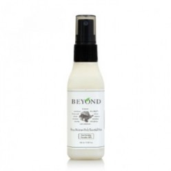 BEYOND Mpisture Body Mist 100ml