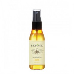 BEYOND Revital Body Mist 100ml
