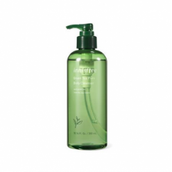 INNISFREE Green Tea Pure Body Cleanser 300ml