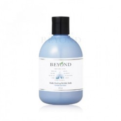 BEYOND Body Healing Bubble Bath 250ml
