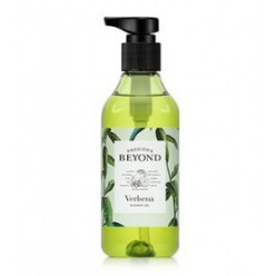 BEYOND Verbena Shower Gel 300ml