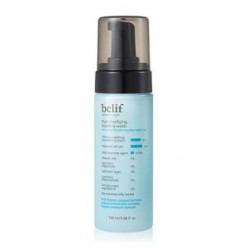 BELIF Pure Clarifying Foaming Wash 150ml