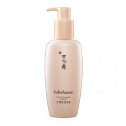 SULWHASOO Gentle Cleansing Foam 200ml