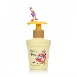 BEYOND Kids Eco Facial Foam (Disney Daisy) 170ml