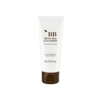 ELISHACOY BB all-in one Cleanser 50ml