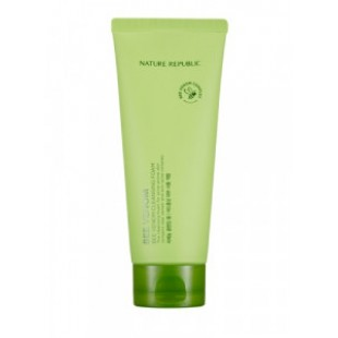NATURE REPUBLIC Bee Venom Cleansing Foam 150ml
