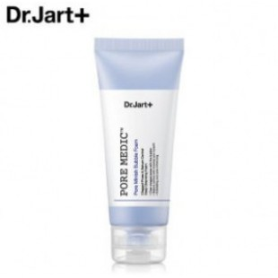 Dr.Jart Pore Medic Pore Minish Bubble foam 120ml